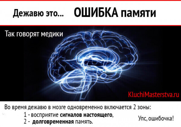 http://c0.emosurf.com/0000Ki0tp8qb09G/info-dezhavyu-01.jpg