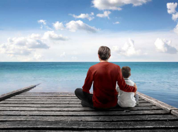 adoptive_parenting-_building_bonds_of_st
