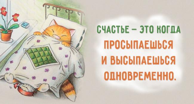 http://c0.emosurf.com/0000m90mAiut/4420404_905ccaab.jpg