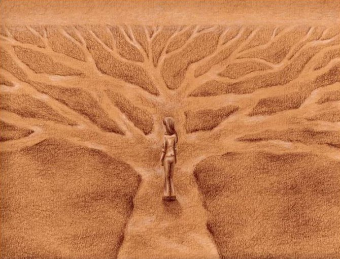 Психология - Страница 2 Untitled