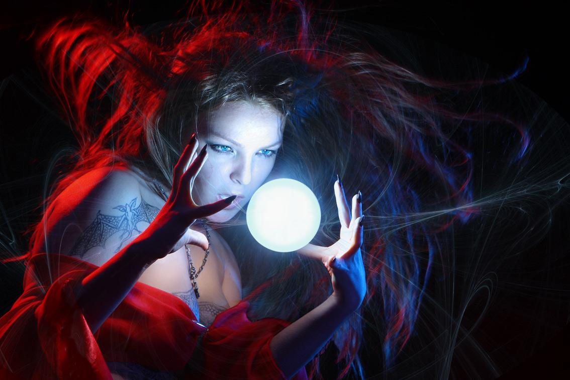 Стройная женщина карлик 18 фотография