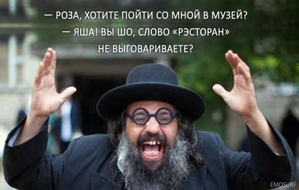 http://c0.emosurf.com/0001cx10miz409G/01.jpg