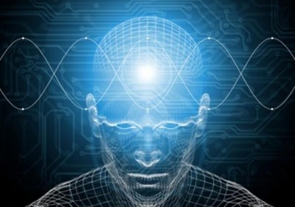 Методики стимулирования развития мозга