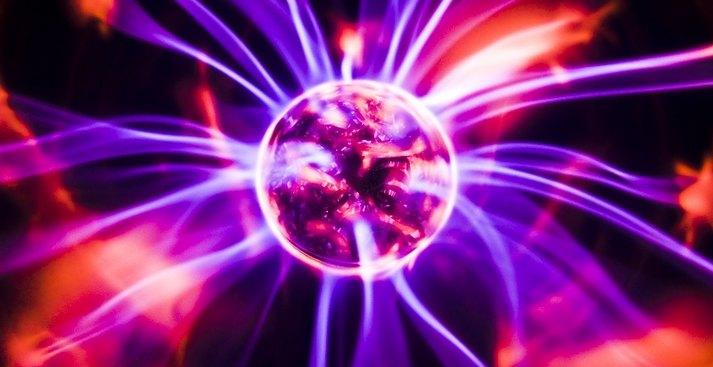 Картинки по запросу энергИЯ