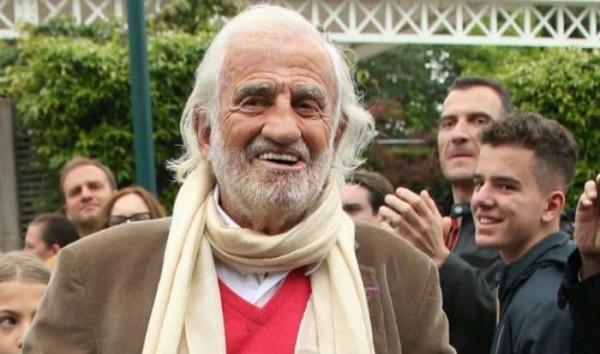 http://c0.emosurf.com/0003IF0mCeil09G/Jean-Paul-Belmondo-17.jpg