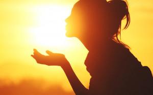 Жизнь внутри и снаружи: в чем разница?
