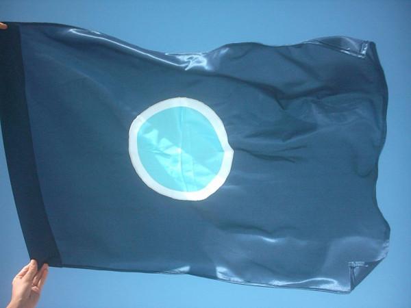http://c0.emosurf.com/0003JZ0wDIhS09G/World_Flag%5B1%5D.jpg